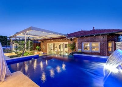 An Inner-City Oasis in Haberfield