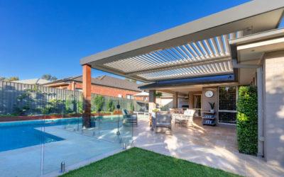 Vergola VS Louvretec VS Opening Roof Specialists | 10 Best Opening Roofs