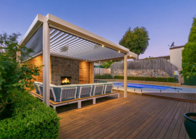 Pool House Perfection in Killarney Heights